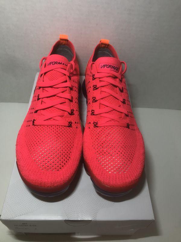 """bb46de6fbd Nike Air """"Spider-Man"""" Vapormax 2 for Sale in Grand Prairie, TX - OfferUp"""