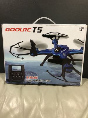 Used Drones For Sale >> New And Used Drones For Sale In Jersey City Nj Offerup