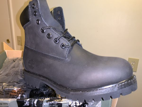 New and Used Timberland boots for Sale in New Bedford, MA