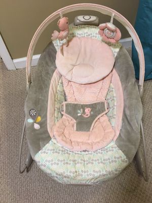 Baby Items for Sale in Gaithersburg, MD