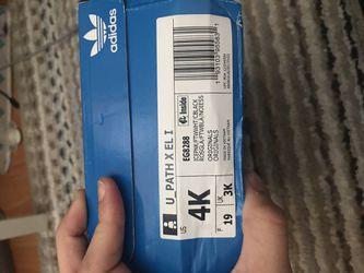 Adidas baby Thumbnail