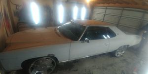 D & C Auto Body for Sale in Cleveland, OH