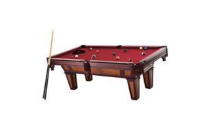Billiard Table for Sale in Charles Town, WV