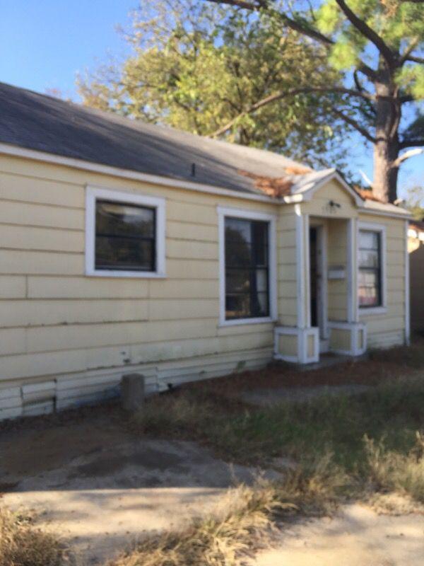 Casa De Venta En Greenville Tx For Sale In Mckinney Tx Offerup