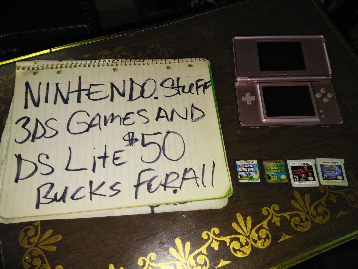 Nintendo.stuff.all.together.for.50.bucks.