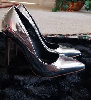 Pointed toe. for Sale in Manassas, VA