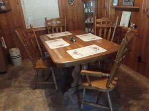 best used dining room sets for sale charlotte nc image collection