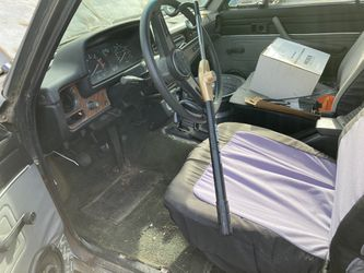 1983 Toyota Pick-Up Thumbnail