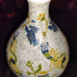 Spanish Vase Thumbnail