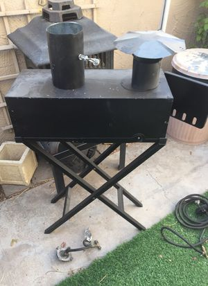 Camp stove for Sale in Scottsdale, AZ