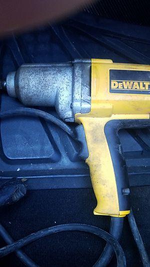 Dewalt DRILL for Sale in Landover, MD