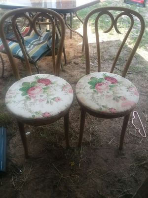 New And Used Chairs For Sale In Augusta Ga Offerup