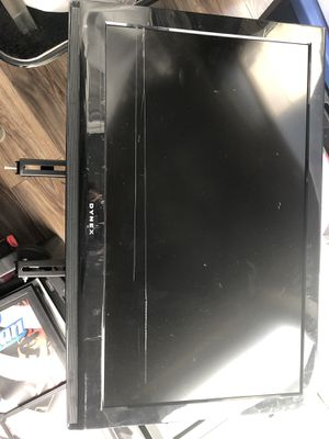 Dynex 32in TV (not working) for Sale in Washington, DC