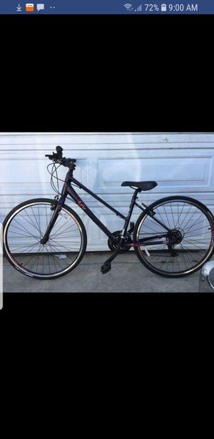 d66bd2e97fd New and Used Giant bikes for Sale in Austin, TX - OfferUp