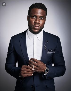 Kevin Hart tickets for Sale in Washington, DC