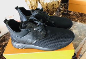48a023ecafee Louis Vuitton Shoes (Size 10 US) for Sale in Irvine