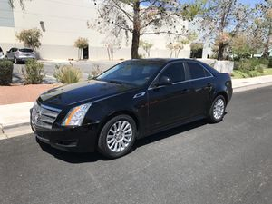 New And Used Cars Trucks For Sale In Las Vegas Nv Offerup