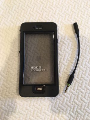 iPhone 6s LifeProof Case for Sale in Mission Viejo, CA