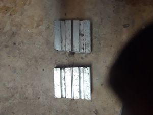 Four and a half inch blocks for Sale in Orlando, FL