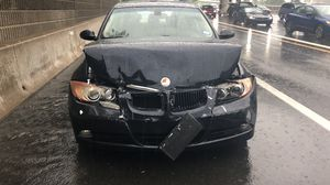 BMW 325i 2006 for parts for Sale in Montgomery Village, MD