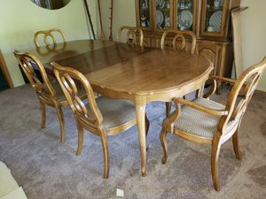 Awesome New And Used Table For Sale In Tacoma Wa Offerup Download Free Architecture Designs Grimeyleaguecom