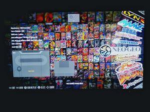 Retro Video Games for Sale in Nashville, TN