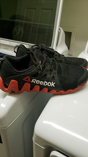 538e1e0b527 Reebok running shoes for Sale in Litchfield Park