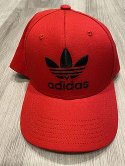 Hat snapback baseball cap Thumbnail