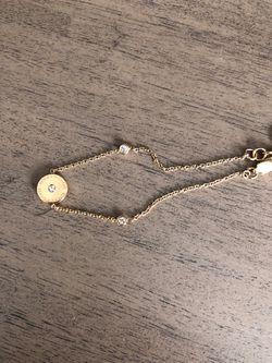 Michael Kors Ladies bracelet Thumbnail