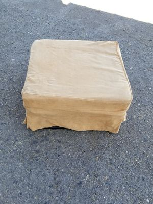 Pullout Bad Ottoman for Sale in Henderson, NV
