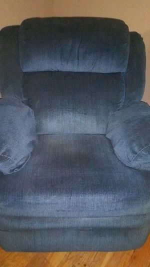 Recliners for Sale in Baltimore, MD