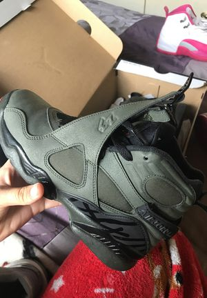 2ad8f7277c38b6 New and Used Jordan retro for Sale in Hayward