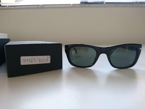 bc368361c76 Persol Sunglasses for Sale in Charlotte
