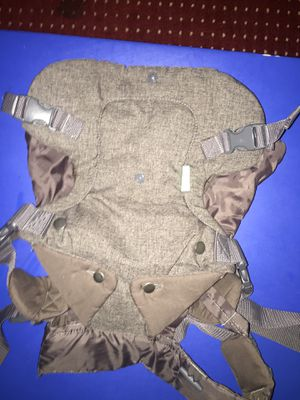 Baby carrier for Sale in Reston, VA