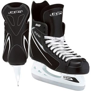 Hockey Skates CCM 52 for Sale in Chicago, IL