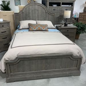 Used Bedroom Sets >> New And Used Bedroom Set For Sale In Charlotte Nc Offerup