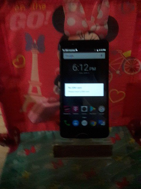 How To Unlock A T Mobile Revvl Plus ✓ The Best HD Wallpaper