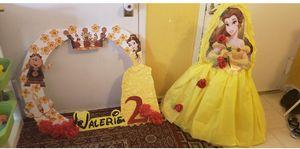 Piñatas y cuadros for Sale in Silver Spring, MD