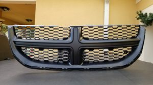 2011 - 2017 Dodge Grand Caravan Front Grill for Sale in Windermere, FL