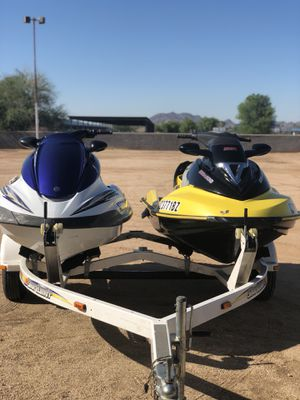Boat rentals boats marine in phoenix az offerup for Used center console fishing boats for sale