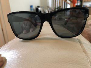 Chanel sunglasses for Sale in Lorton, VA