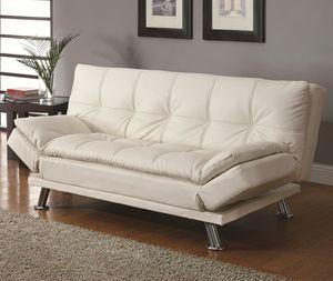 Futon Sofa Brand New $299 for Sale in Hialeah, FL