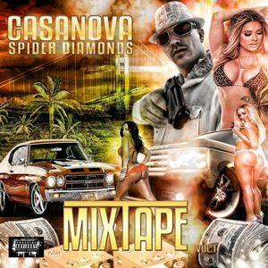 Casanova Spider Diamonds for Sale in San Francisco, CA