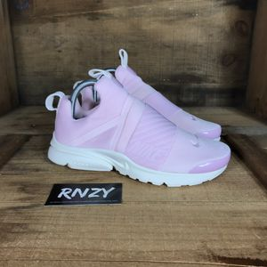 0de5ef222e5ef NEW Nike Presto Extreme Pink Velvet Women s 7.5 and 8.5 for Sale in  Yarmouth