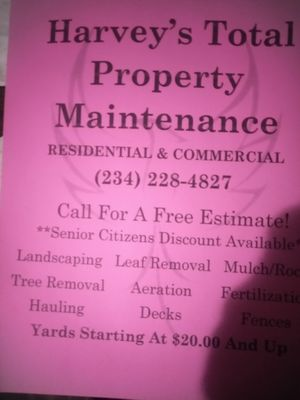SNOW REMOVAL for Sale in OH, US