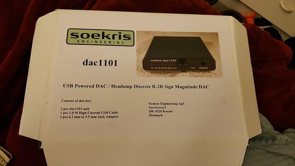 Soekris for Sale in San Jose, CA - OfferUp