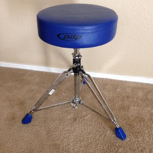 PDP Drum Throne for Sale in Glendale, AZ