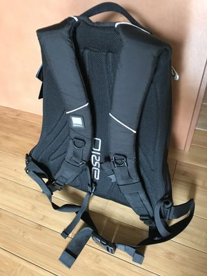 Axio Hybrid Backpack For Sale In Wheeling Il Offerup