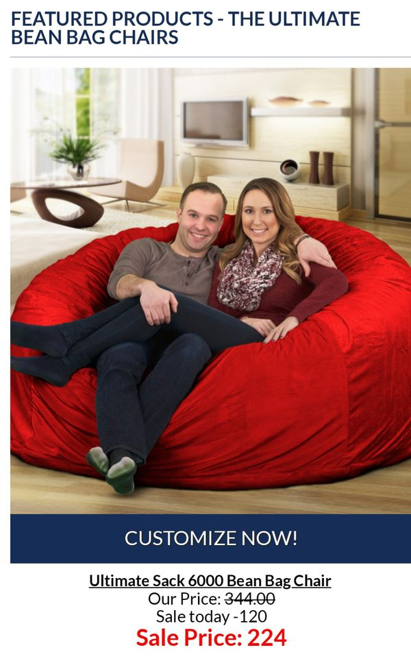 Prime New And Used Bean Bag Chair For Sale In Sugar Land Tx Offerup Forskolin Free Trial Chair Design Images Forskolin Free Trialorg