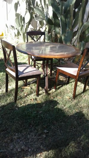 New And Used Table For Sale In Chico Ca Offerup
